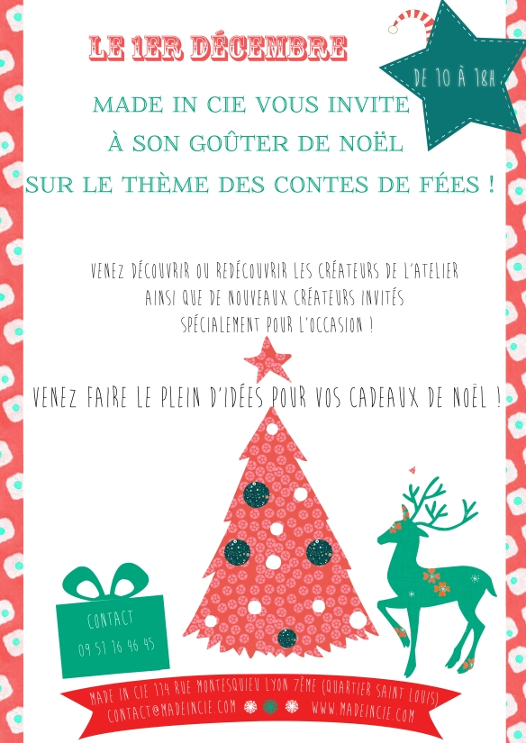 Made-in-cie-gouter-noel-2013