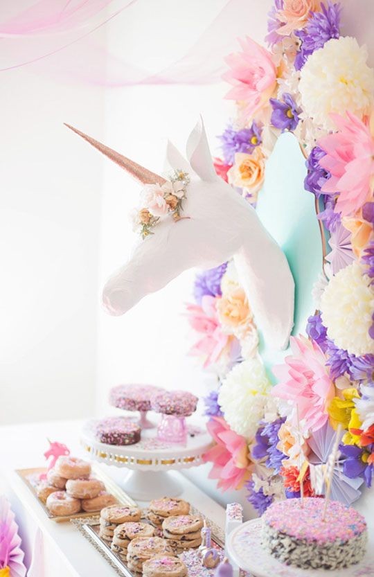 unicorn-party-7-1
