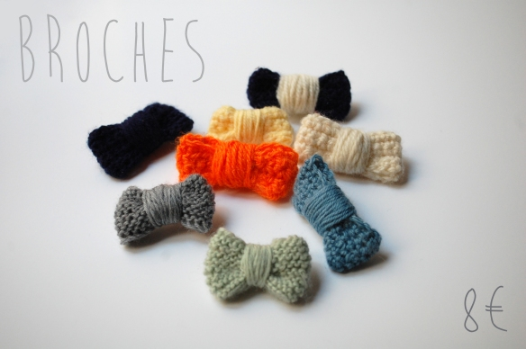 broches FB