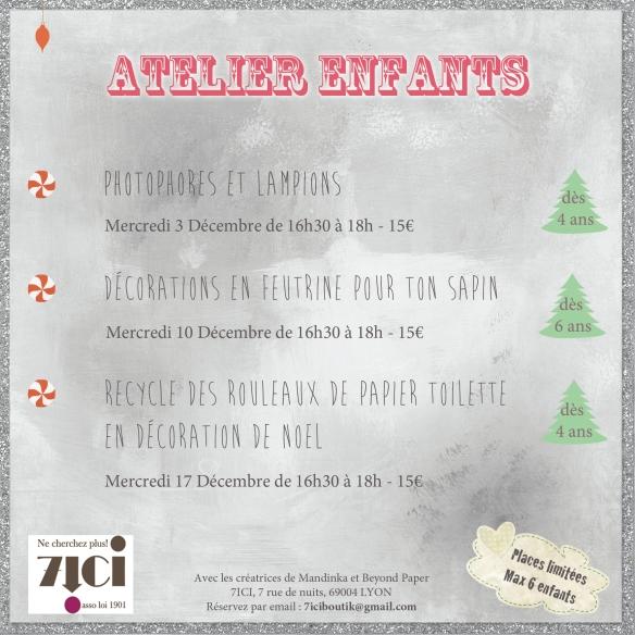 ateliers décembre 2014 WEB