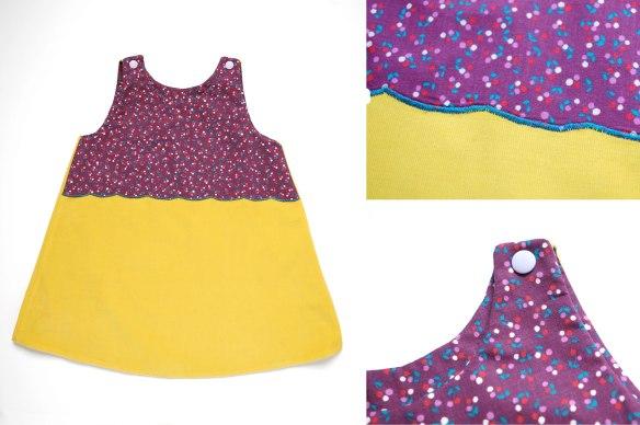 robe-jaune-web